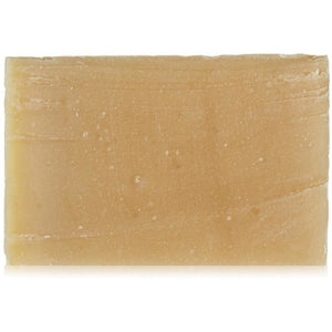 CASTILE SOAP BAR WITH GOAT MILK | MUTINY BAY | LAVENDER BERGAMOT | UNWRAPPED BAR