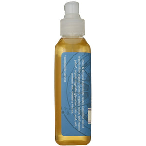 CASTILE LIQUID SOAP FOR FACE & BODY | MUTINY BAY | LAVENDER BERGAMOT | INGREDIENTS