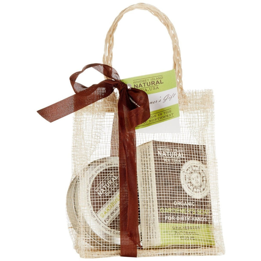 GIFT SET - FOR THE GARDENER