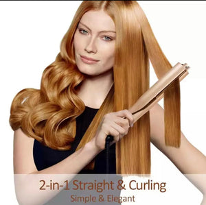 Premiredeals Curling Iron