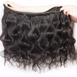 Premiredeals 22 22 22 22 Brazilian Remy Hair Extentions