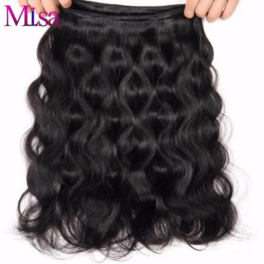 Premiredeals Brazilian Remy Hair Extentions
