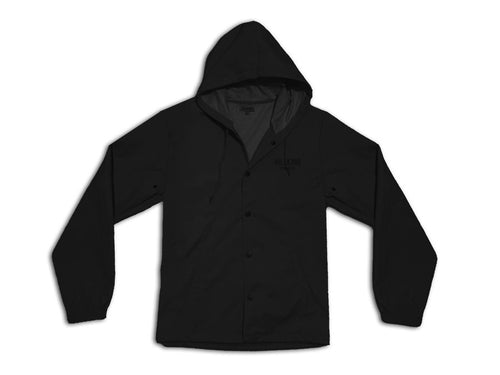 Blackout W.E.S.S. Adrian Jacket - 3M