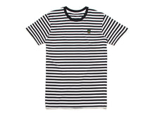 Load image into Gallery viewer, *Coming Soon!* Tropic Striped Tee