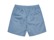 Load image into Gallery viewer, W.E.S.S. Beach Shorts