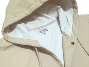 "The ""Adrian"" Jacket"