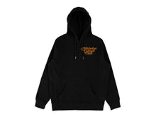 Load image into Gallery viewer, Midwest Culture Club Script Hoodie **Pre-Order**