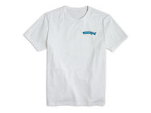 "Load image into Gallery viewer, ""Love is the Way"" Tee"