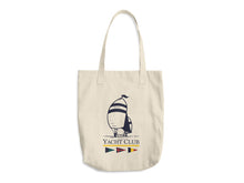Load image into Gallery viewer, Yacht Club Tote