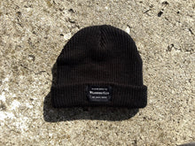 Load image into Gallery viewer, Wilderness Club Beanie