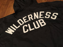 Load image into Gallery viewer, Wilderness Club Field Jacket