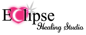 Eclipse Healing Studio