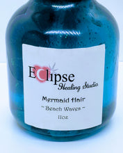 Mermaid Hair Mist