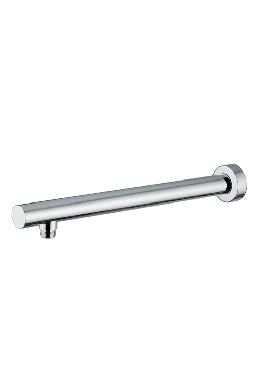 Novara Round Shower Arm 12""