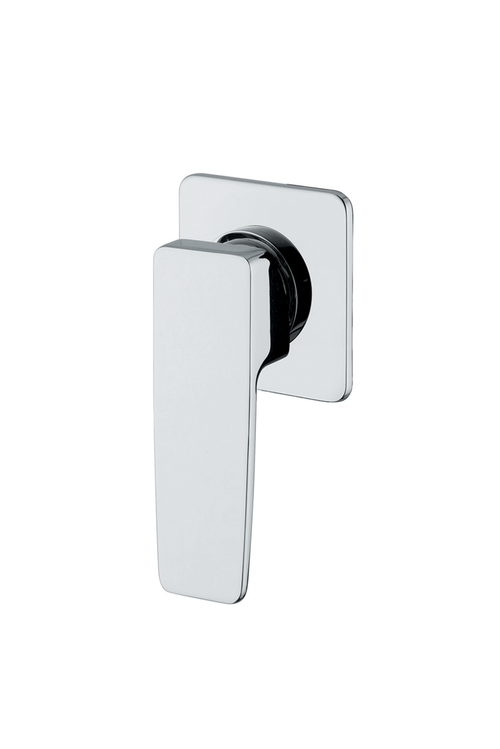Carpi Single Handle PB Trim 1 Output