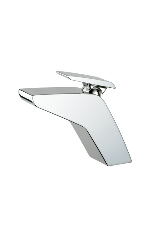 Amalfi Single Handle Bathroom Sink Faucet