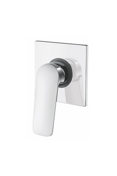Verona Single Handle PB Shower Trim 1 Output