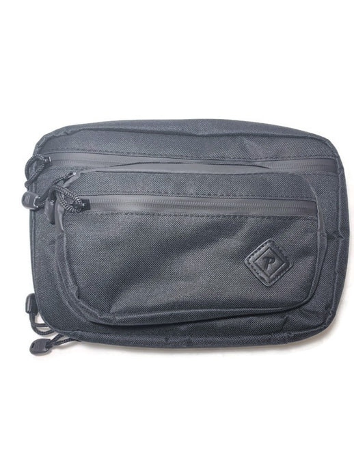 Odor-Resistant, Crossbody bag, Fanny Pack, All Terrain Waist bag, Trappack, Holster.
