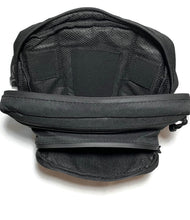 Load image into Gallery viewer, Odor-Resistant, Crossbody bag, Fanny Pack, All Terrain Waist bag, Trappack, Holster.
