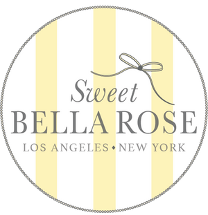 Sweet Bella Rose