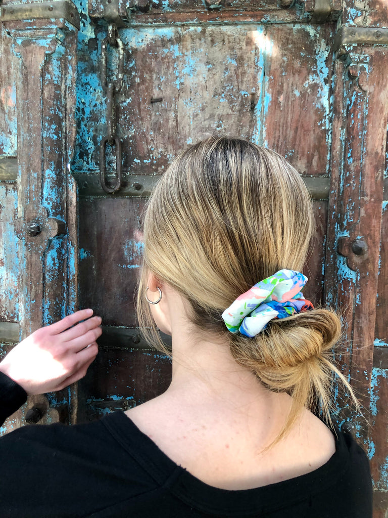 You're the Queen Limited Edition Scrunchie!