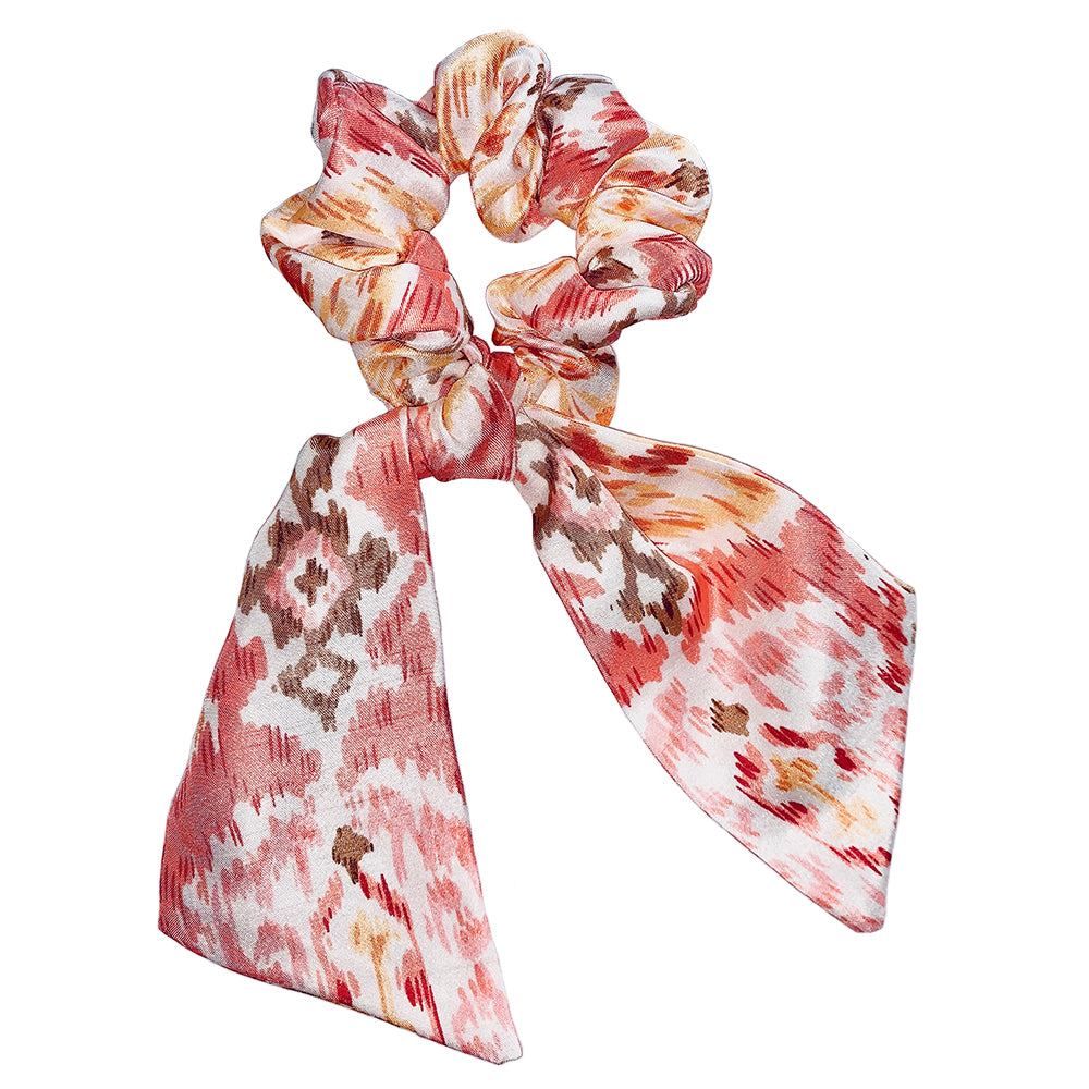 Sunset on the Beach Pony Scarf
