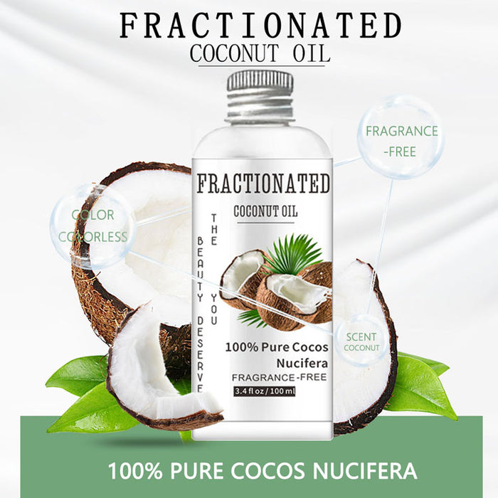 Tropicana Thailand Best 100% Natural Organic Extra Virgin Coconut Oil
