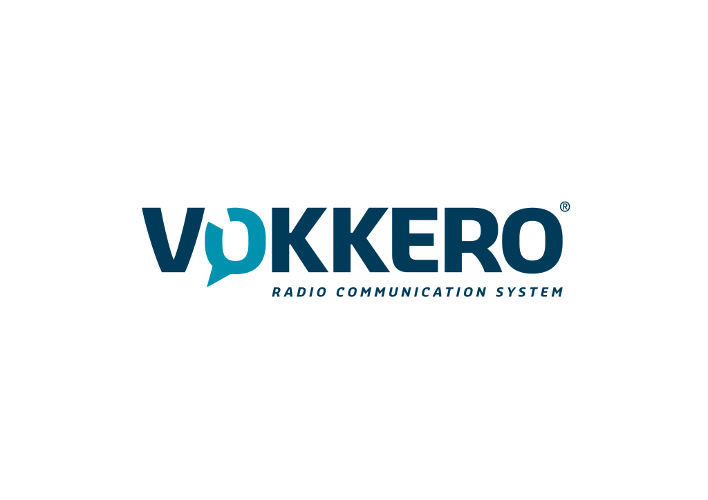 Partnership with Vokkero