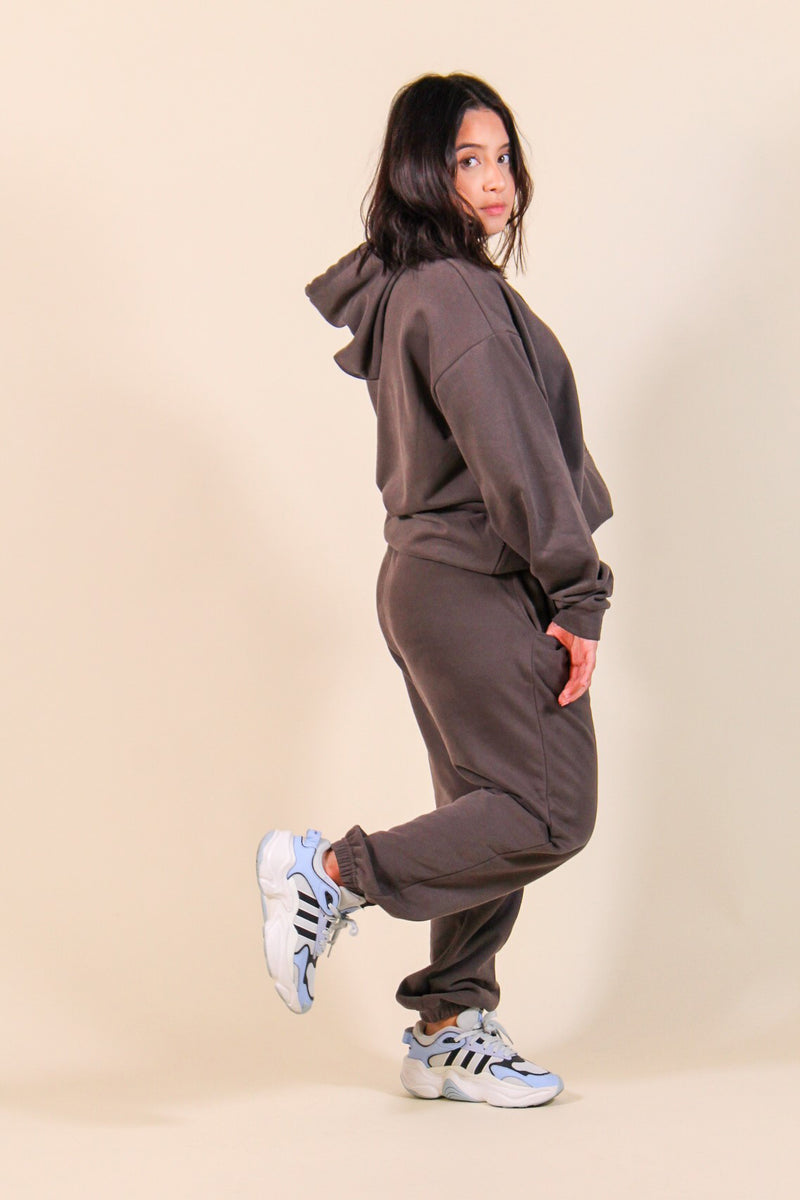 Penny Tracksuit