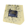 Kosher Blue Cheese