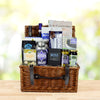 Ample Kosher Picnic Gift Set