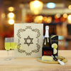 Nosher's Bliss Kosher Champagne Gift Set