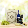 Nosher's Bliss Kosher Wine Gift Set