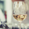 New World White Wine Club