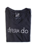 Dream.do T-Shirt