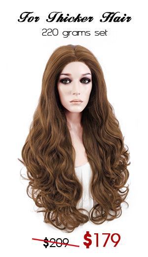 Human hair clip in extensions human hair clip in extensions pmusecretfo Image collections