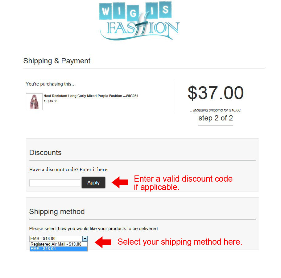 how to cancel an amazon order that has already shipped