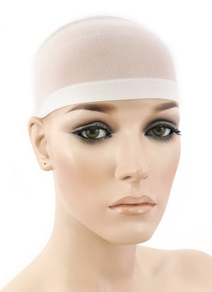 Stocking Elastic Wig Cap