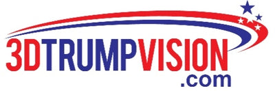 3DTrumpVision
