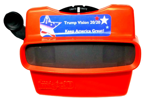 *** MEGA MAGA RALLY PACK ***  LIMITED QUANTITIES AVAILABLE
