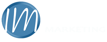imcreativemarketing