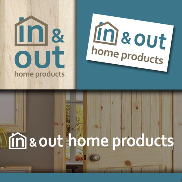 In & Out Home Products