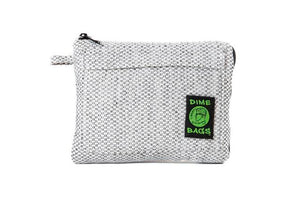 "Dime Bag (10"" Padded Pouch)"