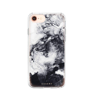 The Casery - Inked iPhone Case