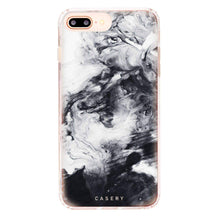 Load image into Gallery viewer, The Casery - Inked iPhone Case