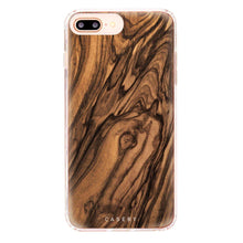 Load image into Gallery viewer, The Casery - Oak iPhone Case