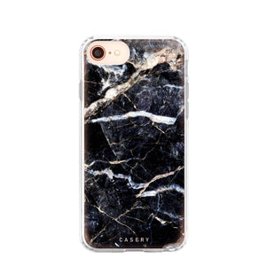 The Casery - Lightning iPhone Case
