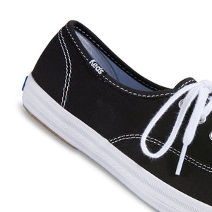 Keds Champion Sneaker - More Colors Available