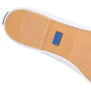Keds Chillax Slip On Sneaker