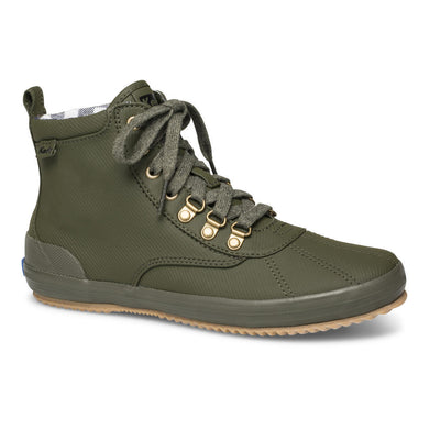 Keds Scout Water Resistant Boot